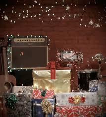 Billboard's 2014 Holiday Gift Guide | Billboard