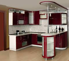 Kitchen Tables For Small Areas Small Kitchen Table Set Small Kitchen Table Sets Modern Tables