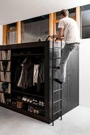 living cube studio apartment storage furniture 3 apartment storage furniture