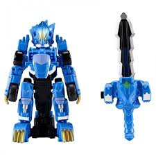 <b>Monkart</b> Робот-трансформер <b>Битроид Лео</b> - Акушерство.Ru