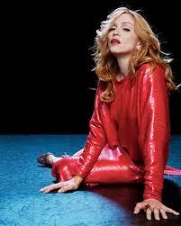 <b>Confessions On</b> A Dancefloor by Steven Klein, 2005 - <b>Madonna</b> for ...
