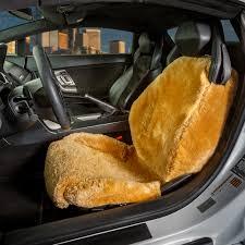 <b>Sheepskin Seat</b> Covers <b>Cars</b>, Trucks, RV's – US <b>Sheepskin</b>
