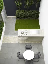 the best residential interior decoration of 2015 greg natale design ian moore architects for big garden office ian