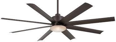 oil rubbed bronze ceiling fan with light bronze ceiling fan