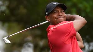 <b>Tiger</b> Woods Scores & Highlights | 2019Masters