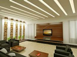 31 gorgeous gypsum false ceiling designs that you can construct into your home decor 3 ceiling designs for office