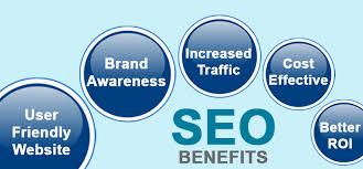 Hasil gambar untuk The benefits of seo