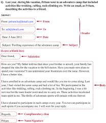 cheap custom essay writing uk  band fm foz cheap custom essay writing ukjpg