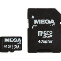 <b>Карты памяти</b> MicroSD 4, 8, 16, 32, 64 Gb – купить <b>карты памяти</b> ...