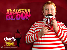 mrs gloop charlie and the chocolate factory costumes google image result for movie net wpp charlie and chocolatevelata chocolatewonka