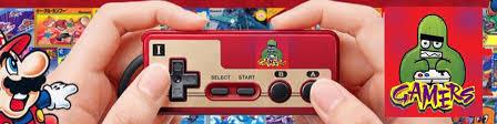 Gamers <b>ретро игровые приставки Dendy</b>(<b>Денди</b>)Seg.. | ВКонтакте