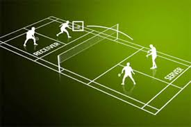 Image result for coach badminton