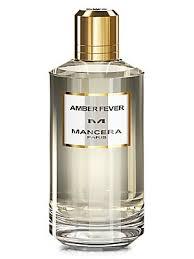 <b>Mancera</b> - <b>Amber Fever Eau</b> de Parfum - saks.com