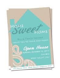 housewarming invitations templates ctsfashion com printable housewarming invitations able housewarming invitation templates house warming ceremony invitation