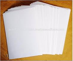 cheap copy paper cheap copy paper suppliers and manufacturers at cheap copy paper cheap copy paper suppliers and manufacturers at com