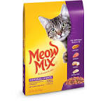 Images & Illustrations of cat food