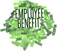 COMPackage Total Compensation Statements Blog Employee Benefits Package Reporting