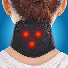 Electric <b>Vibration Wireless</b> Anti Hair Loss <b>Magnetic</b> Massage Comb ...