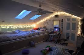 Loft Conversion Bedroom Design Bedroom Stunning Attic Bedroom Ideas And Decor Futuristic