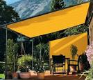 Gazebos, Awnings, Canopies, Outdoor Enclosures - Sam s Club