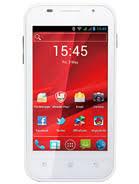 <b>Prestigio MultiPhone</b> 4044 Duo - Full phone specifications