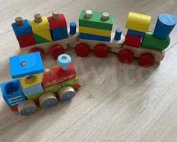 <b>развивающие игрушки</b> бу пакетом - Купить недорого игрушки и ...