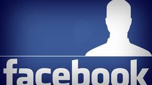 Science : (Lewat)Facebook Bisa Tahu Kesehatan Metal Seseorang