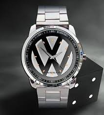 Other <b>Wholesale</b> Wristwatches 40133: <b>New</b> Volkswagen Vw Passat ...