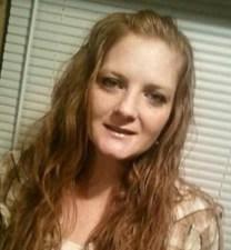 Rachel Tyler Obituary. Service Information. Visitation. Friday, April 12, 2013. 12:30pm - 1:30pm. C.M. Sloan & Sons Funeral Home - 73e9947a-56fe-443d-851a-401bdc169d0a