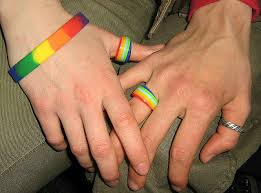 JURIST   Same Sex Marriage Jurist Same Sex Marriage