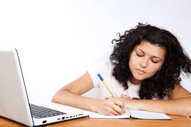 coursework assignment help FAMU Online