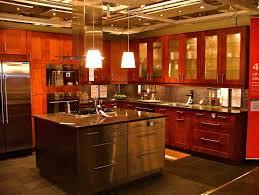 Kitchen Island Light Pendants Kitchen Island Pendant Lighting Kitchen Light Pendants Industrial
