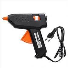 <b>Пистолет клеевой Sparta 930125</b> | Отзывы покупателей