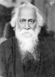an essay on rabindranath tagore