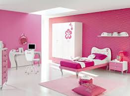 bedroom blue and pink bedrooms for girls compact dark hardwood throws brilliant along with attractive bedroom compact blue pink