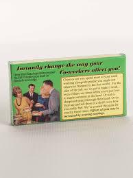 get along your coworkers gum get along your coworkers gum elixon theatre jquery plugin