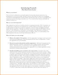 9 introduce yourself essay letter template word introduce yourself essay 40669678 png
