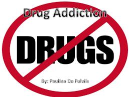 essay drug abusedrug abuse essay introduction raimond gaita essays on muslims