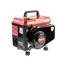 <b>Генераторы</b> (электрогенераторы) купить в «220 Вольт»