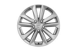 <b>Диск колесный R17 Lazer</b> Nissan KE4094E250 для Nissan ...