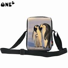 ONE2 design wholesale messenger <b>bags</b> 3d cartoon the <b>single</b> ...