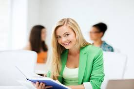 key points on writing a high quality essay  learning and education get the fastest essay writing service for your paper