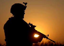 Resultado de imagem para military to military