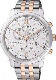<b>Часы Citizen AT2305</b>-<b>81A</b>: купить <b>Мужские</b> наручные <b>часы Citizen</b> ...