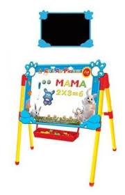 Купить <b>Доска для рисования</b> детская <b>Наша</b> игрушка ...