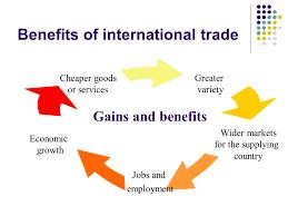 international trade benefits essay definition   essay for you international trade benefits essay definition   image