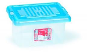 <b>Контейнеры</b> и коробки для <b>хранения</b> вещей: цены, описание ...