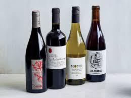 Organic vs. Biodynamic vs. <b>Natural Wine</b>—What's the Difference ...