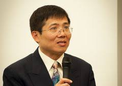 Dr John Tseng (曾醫師) Dr. Tseng is one of the most popular doctors in Berwick. His thorough and hardworking attitude has earned him the repect of fellow ... - John%2520Tseng