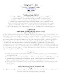 nursing resume objective statement examples resume objective nursing resume objective statement examples activity resume high school activities nursing resume goals statement activity